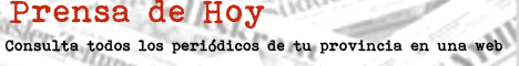 Prensa de hoy Venezuela. Todos los periodicos de Agua Negra